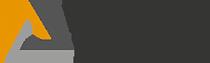 epmf-logo