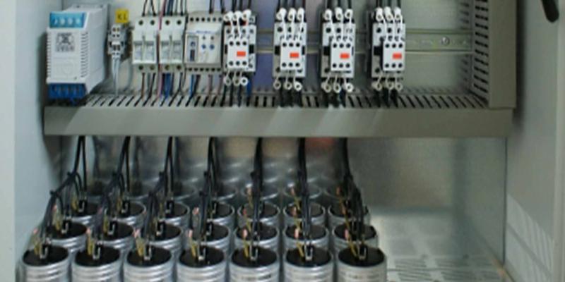 baterias-condensadores