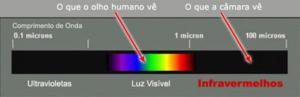 termografia-006